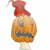 Scrawlhead's avatar