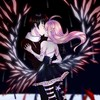 ScrawlingYoko's avatar