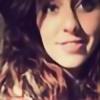 ScrawlTheatre's avatar