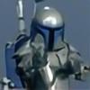 ScrawnJuan's avatar