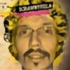 scrawnyfella's avatar