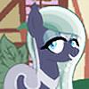 Scrawnypigeon's avatar