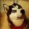 ScrawnySquall's avatar