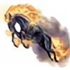 scream14's avatar