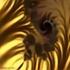 Screamchill's avatar
