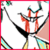 screamforcandy's avatar