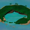 ScreamheartArt's avatar