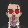 screaminbishop's avatar