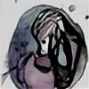 screaminbrail's avatar