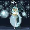 screaming-pinepples's avatar