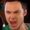 Screaming-Sheldon's avatar