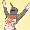 Screaming-Unicorns's avatar