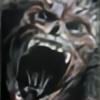screamingdeadmonkey's avatar