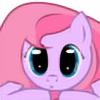 ScreamingHawk's avatar