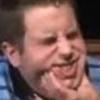 ScreamingMatt's avatar