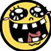 ScreamingOutQuietly's avatar
