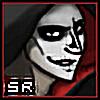 ScreamingRomeo's avatar