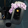 screamingsimon's avatar