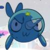 ScreamingWhales7's avatar
