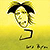 screamlordbyron's avatar
