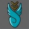 Screammm's avatar