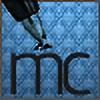 screamoXcore's avatar