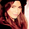 screamrock's avatar