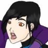 ScreamSydistic's avatar