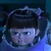 screamy-bubble's avatar