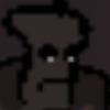 sCreeble's avatar