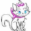 screech-of-a-raven's avatar