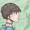 ScreechOwl48's avatar