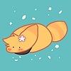 ScreechyAurora's avatar