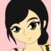 Screeeow's avatar