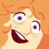ScreeKeeDee's avatar
