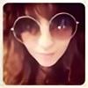 ScreenagerHysteria's avatar