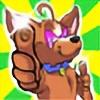 ScreenDragon's avatar