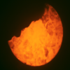 screenname911's avatar