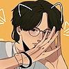 screenthewolf123's avatar