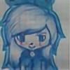 ScreepsEye's avatar