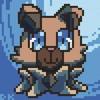 ScreinjaLycanroc's avatar