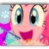 screllball5's avatar