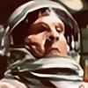 scretchme's avatar