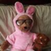 Screwball-IMVU's avatar