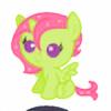screwball1226's avatar