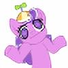 Screwballshrugplz's avatar