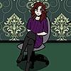 ScrewbyArt's avatar