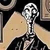 screwedontight's avatar