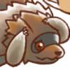 screwella's avatar