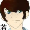 ScrewingInModeration's avatar
